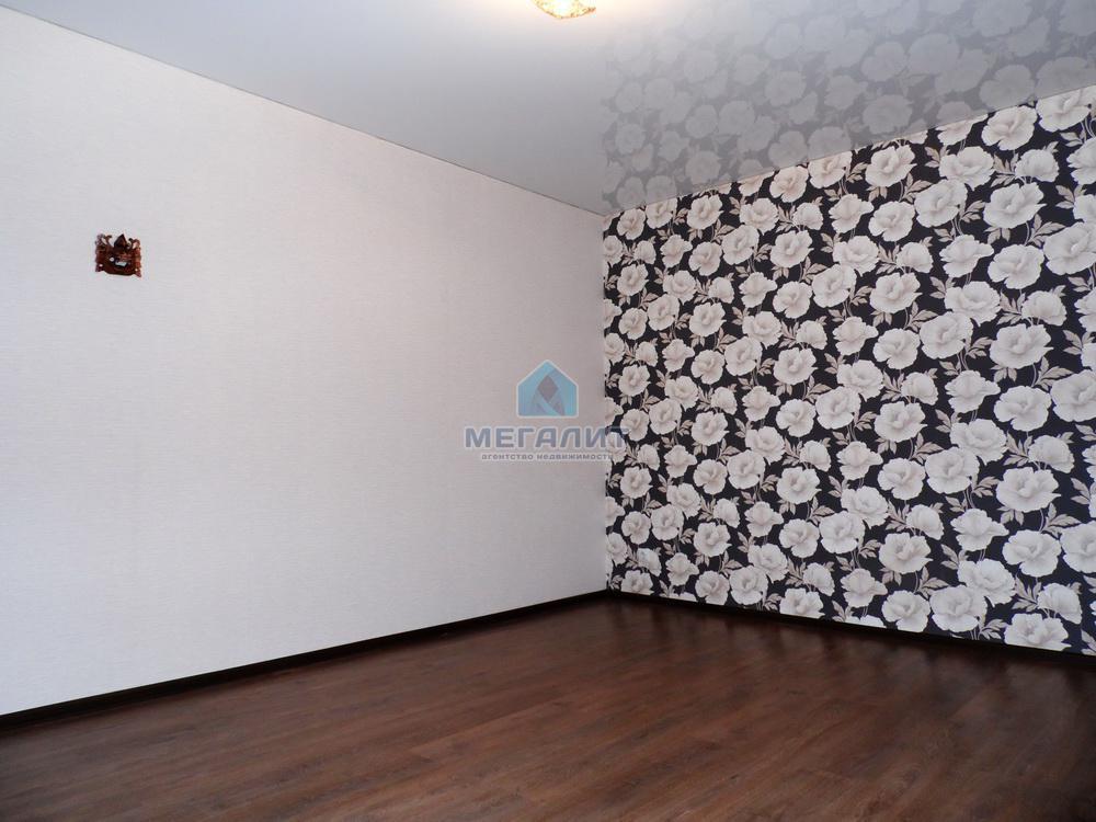 Продажа  дома Молодогвардейская, 0.0 м² (миниатюра №6)