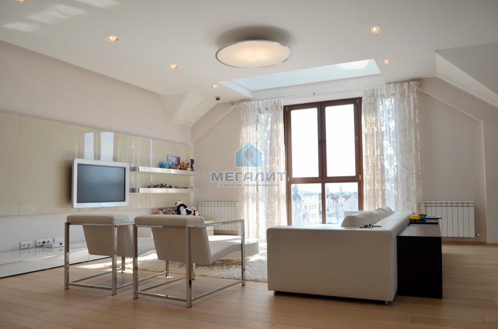 Продажа мн-к квартиры Касаткина 20, 265 м²  (миниатюра №9)