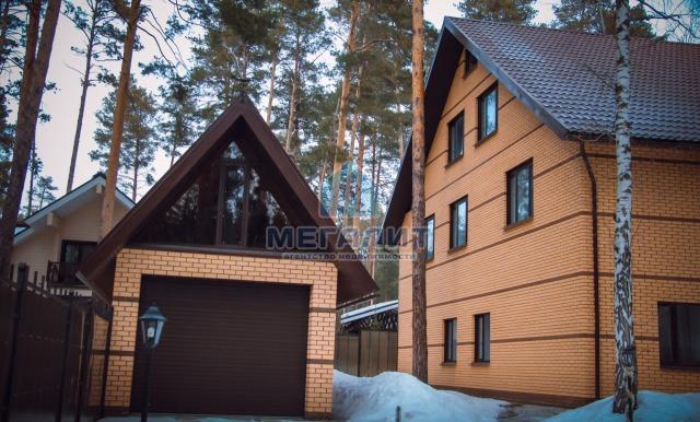Аренда  дома Садовая, 800.0 м² (миниатюра №8)