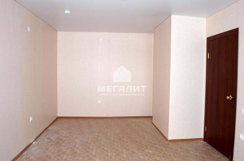 Продажа 1-к квартиры Зилантовская 22