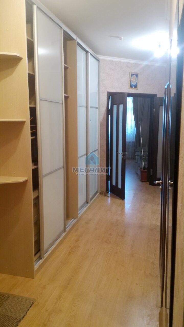 Аренда 1-к квартиры Дубравная 12, 45 м2  (миниатюра №2)