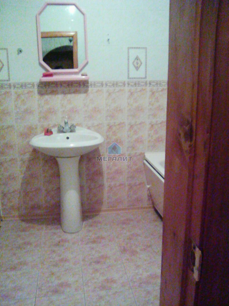 Аренда 1-к квартиры Рихарда Зорге 34, 60 м² (миниатюра №4)