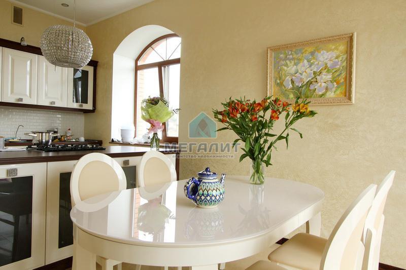 Продажа  дома Сиреневая, 400 м² (миниатюра №2)
