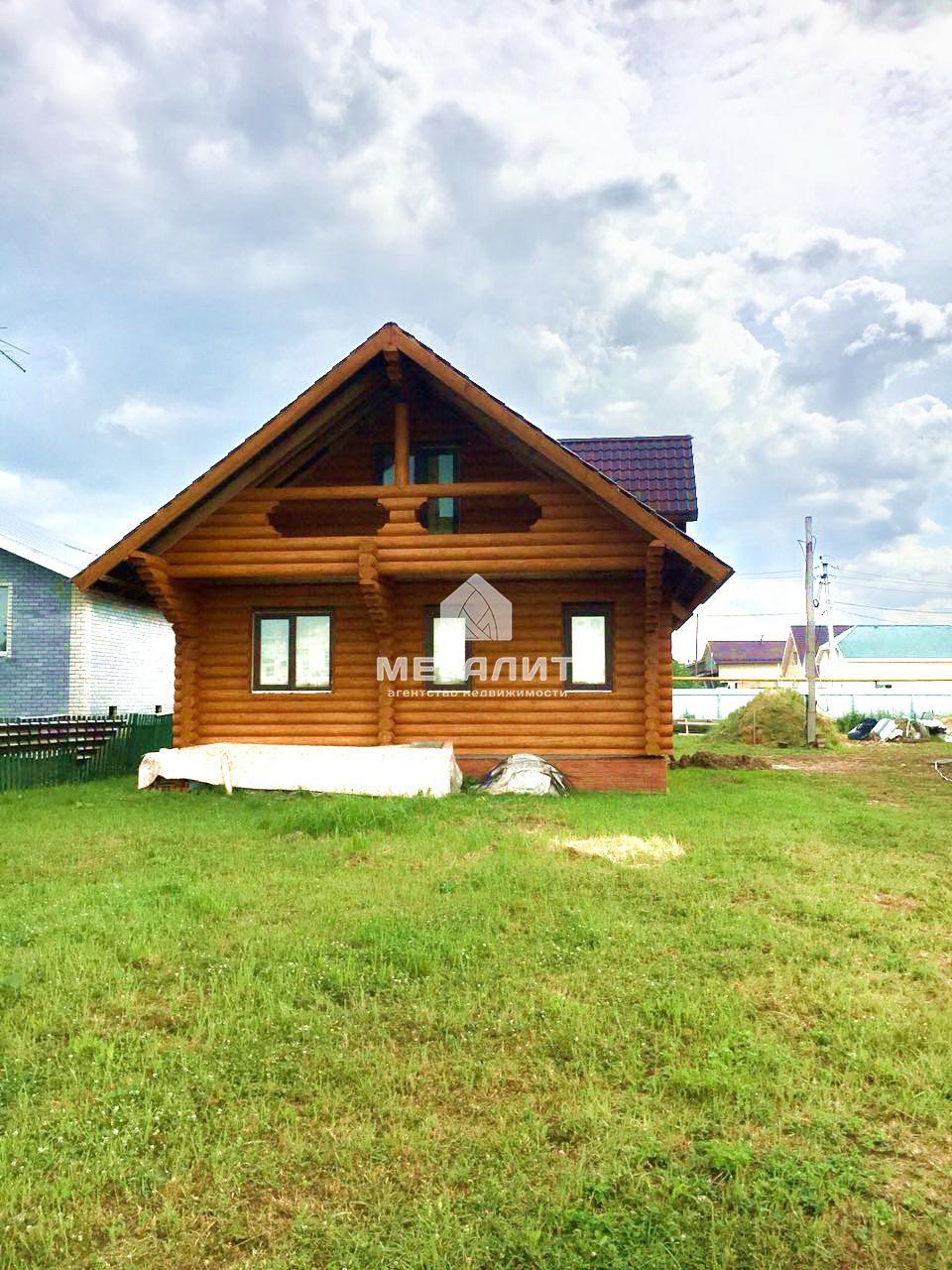 Продажа  дома Ленина 48б