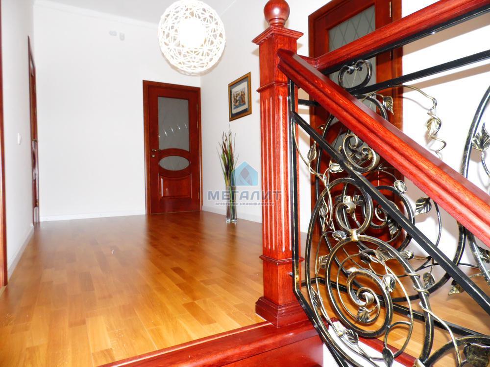 Продажа  дома Уртак, 377 м² (миниатюра №6)