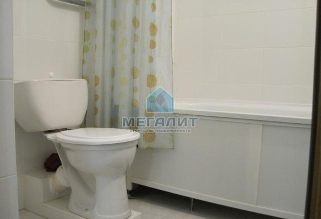 Аренда 1-к квартиры Адоратского 4, 42.0 м² (миниатюра №1)