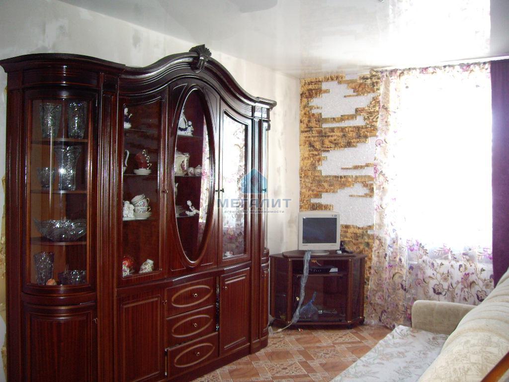 Продажа  дома Советская 18, 0 м2  (миниатюра №12)