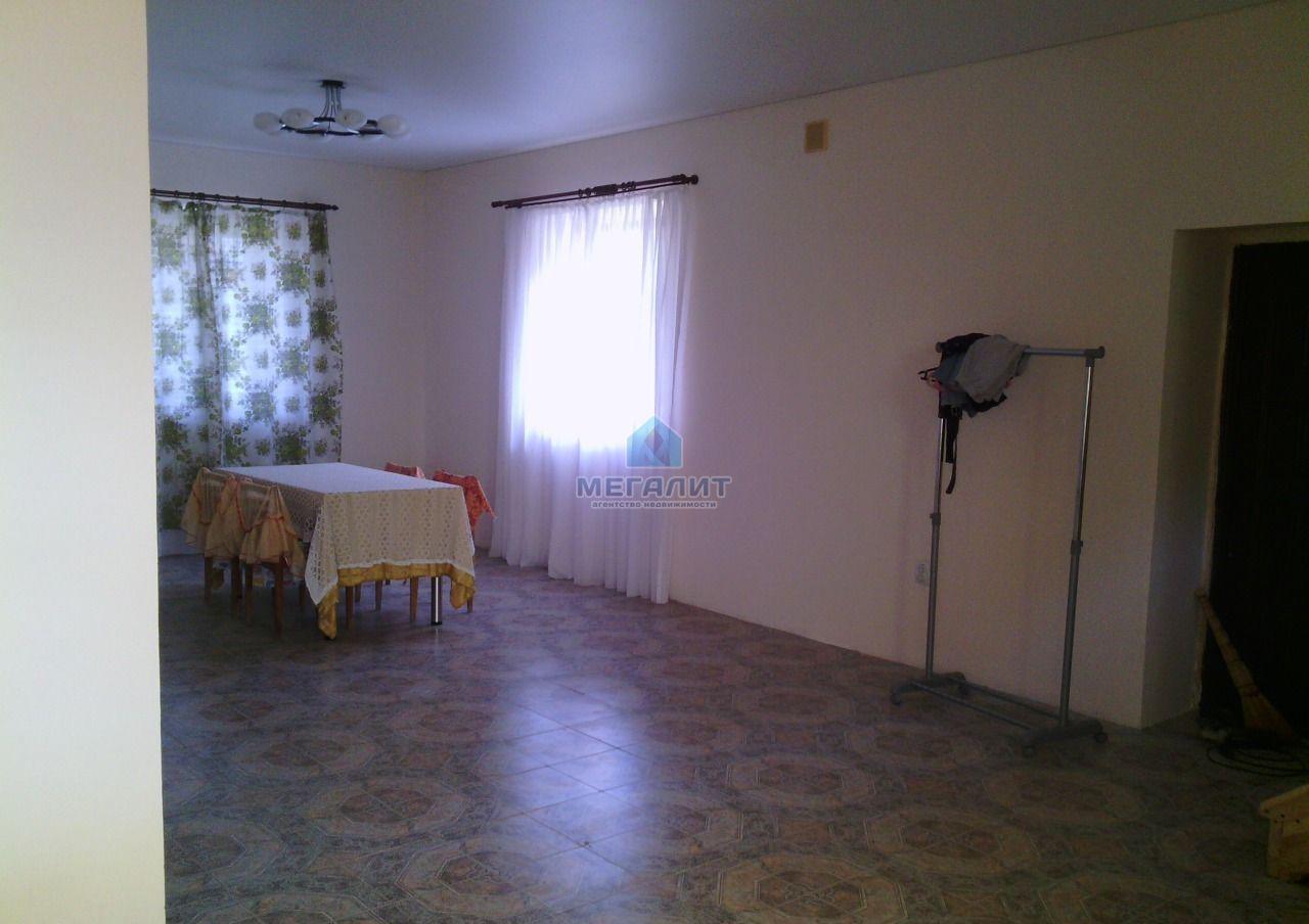 Аренда  дома Каспийская, 0.0 м² (миниатюра №4)