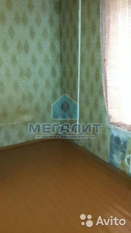 Продажа 2-к квартиры Батыршина 40, 45 м²  (миниатюра №3)