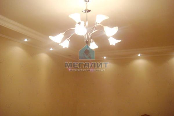 Аренда 2-к квартиры Дружбы 14, 79 м² (миниатюра №10)