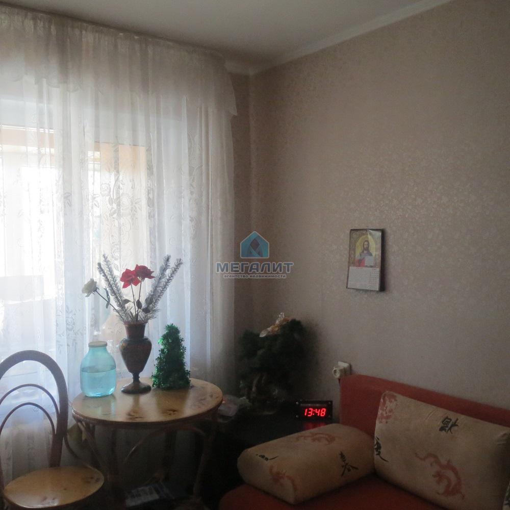 Продам квартиру 3-х.комн. квартиру (миниатюра №6)