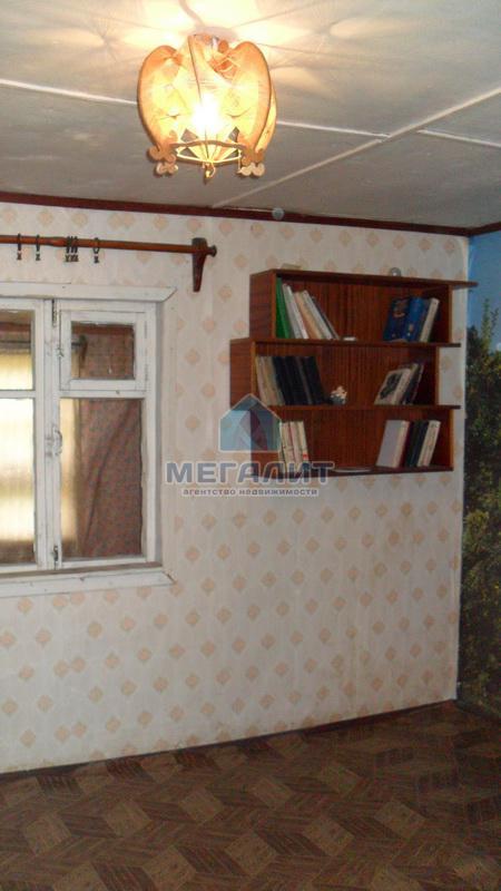 Продажа  дома Центральная, 0 м² (миниатюра №8)