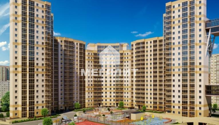 Продажа 1-к квартиры Чистопольская 88