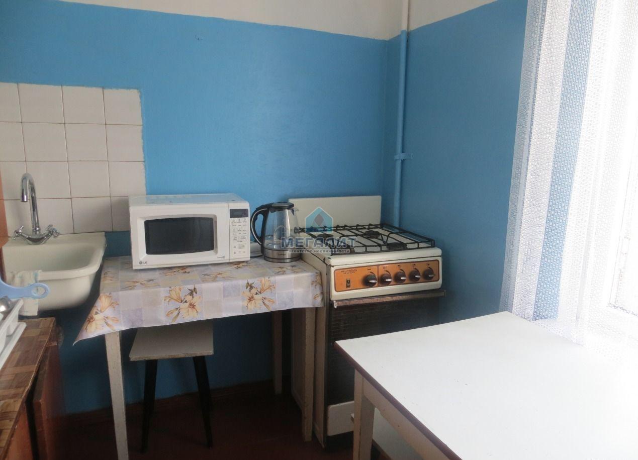 Аренда 1-к квартиры Академика Парина 2, 34 м² (миниатюра №5)