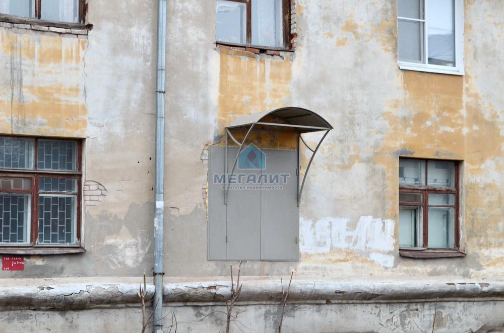 Аренда  Офисно-торговые Мазита Гафури 5, 129 м2  (миниатюра №5)