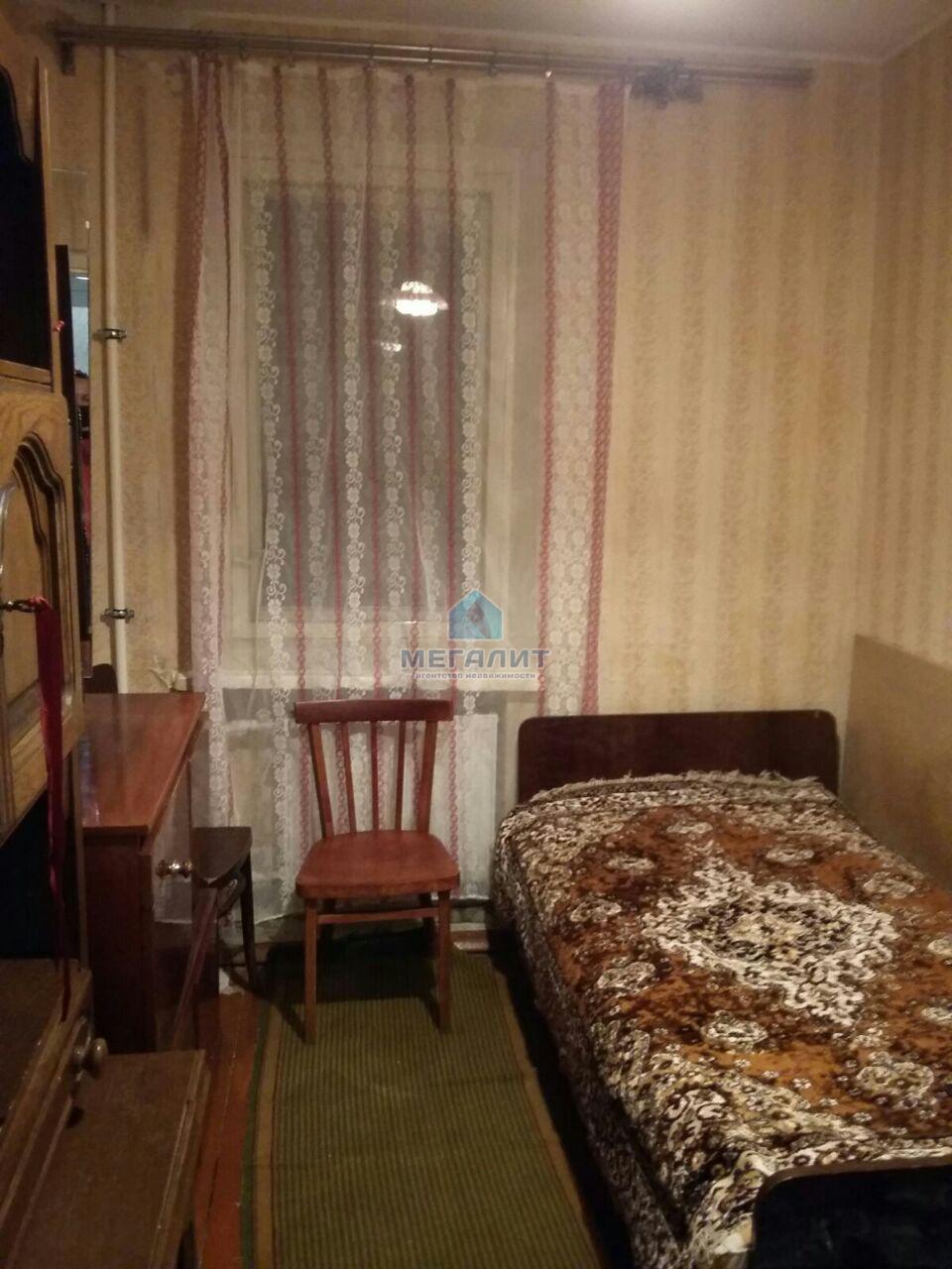 Сдается квартира в Московском районе. (миниатюра №5)