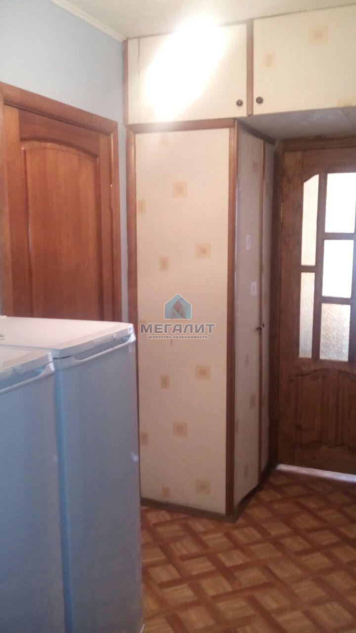 Аренда 1-к квартиры Фатыха Амирхана 10, 64 м² (миниатюра №8)