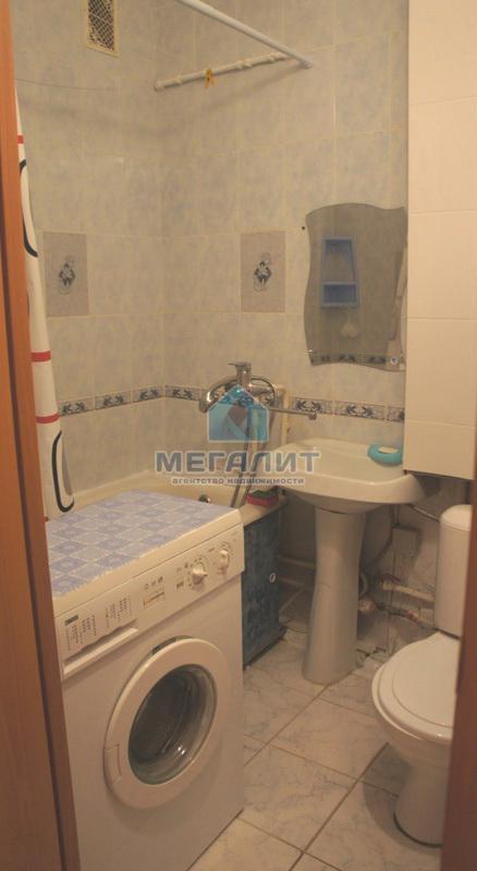 Продажа 1-к квартиры Ямашева 32, 32.0 м² (миниатюра №7)