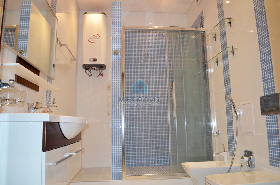 Продажа 2-к квартиры Тулпар 7, 83 м² (миниатюра №7)