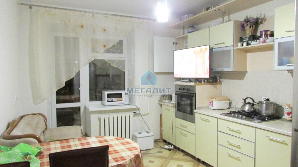 Продажа 2-к квартиры Тихомирнова 11, 76 м²  (миниатюра №7)