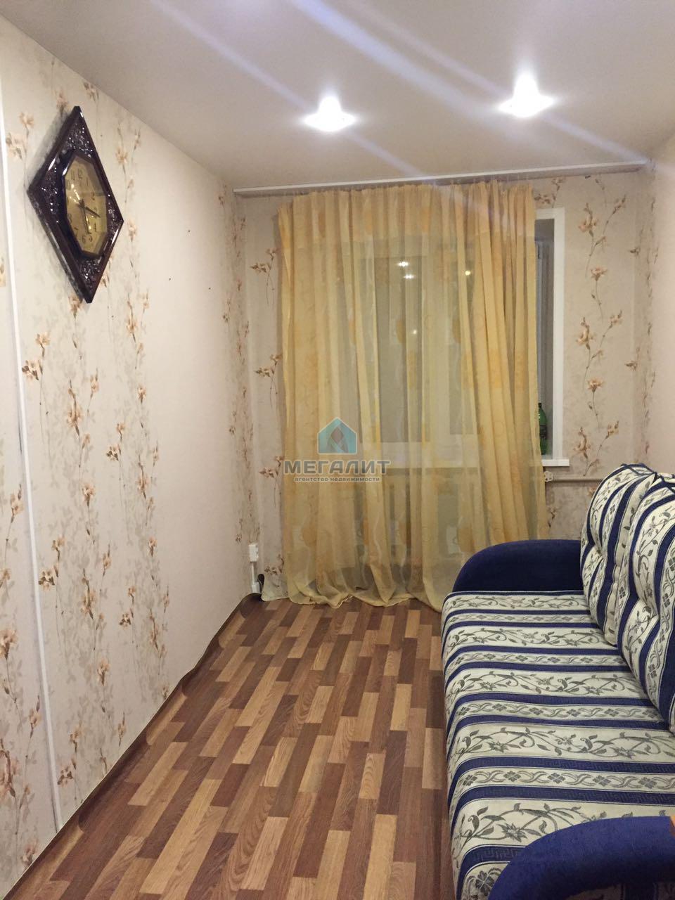 Аренда  комнаты Восстания 111