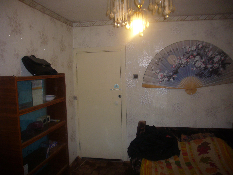 Сдается в аренду уютная однокомнатная квартира на Фучика 108 (миниатюра №7)