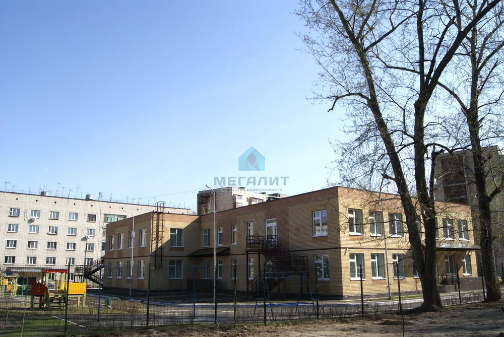 Продажа 1-к квартиры Максимова 2, 24 м2  (миниатюра №7)