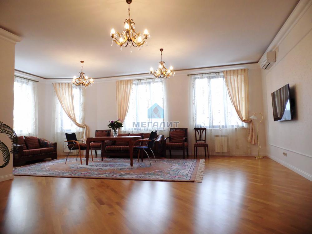 Продажа  дома Уртак, 377 м² (миниатюра №2)