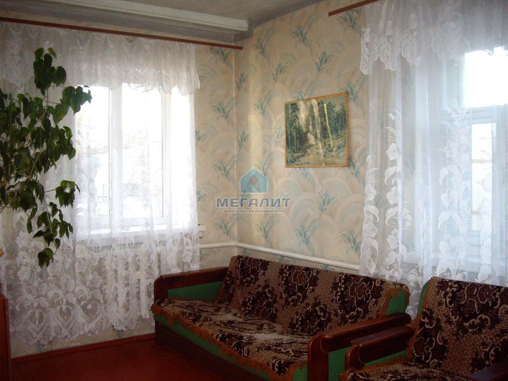 Продажа  дома Календарная, 0 м2  (миниатюра №5)