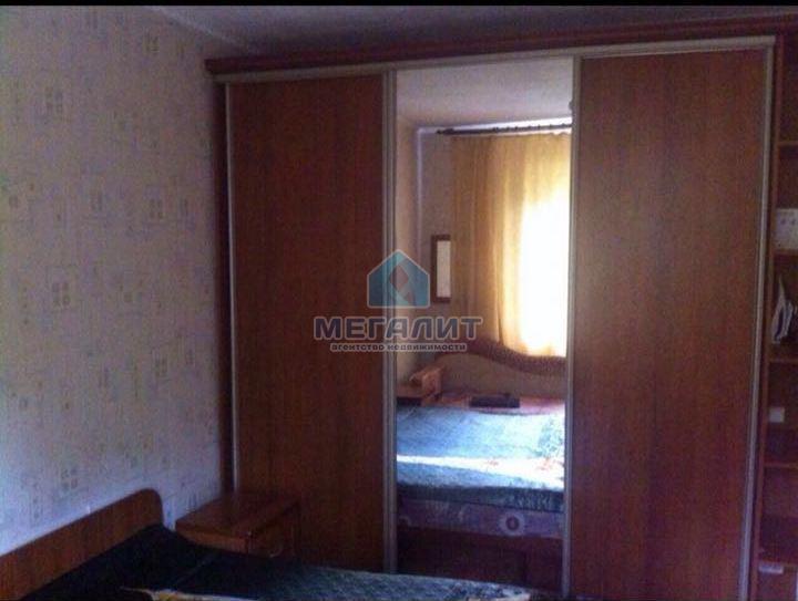 Сдается новая квартира в Дербышках (миниатюра №12)