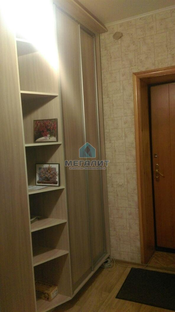 Аренда 2-к квартиры Максимова 33, 50 м²  (миниатюра №10)
