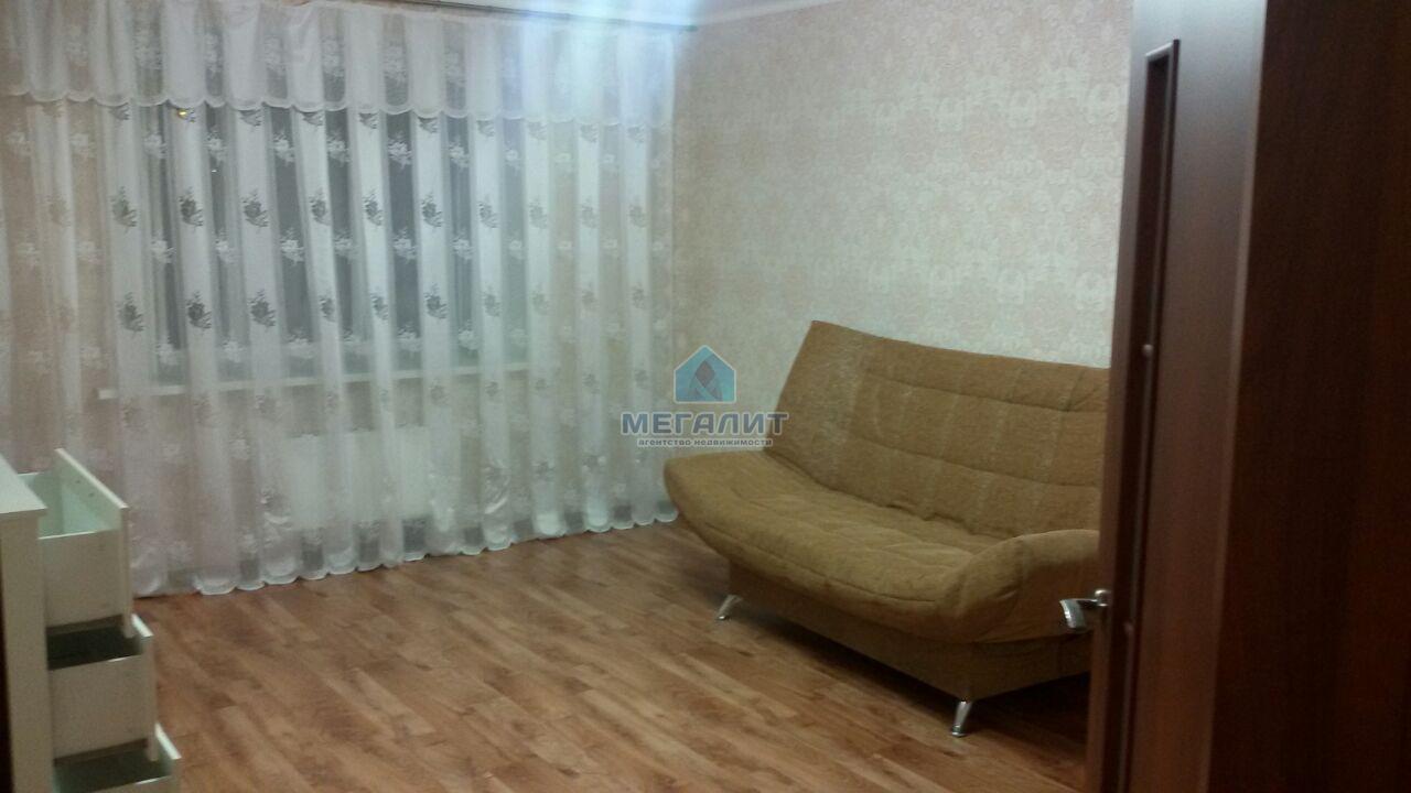 Аренда 1-к квартиры Академика Завойского 25