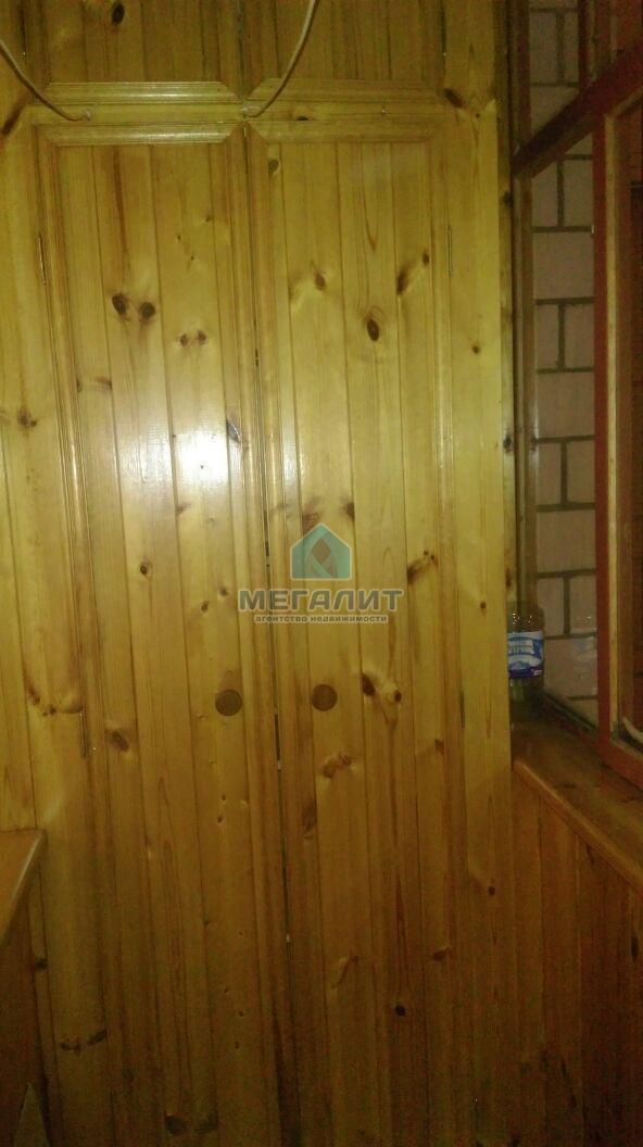 Аренда 2-к квартиры Максимова 33, 50 м²  (миниатюра №14)