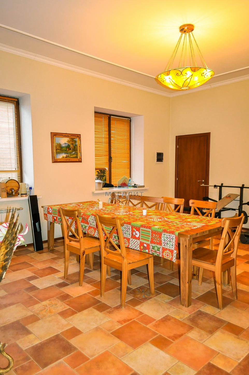 Продажа  дома Жимешле (Плодопитомник), 826 м² (миниатюра №10)