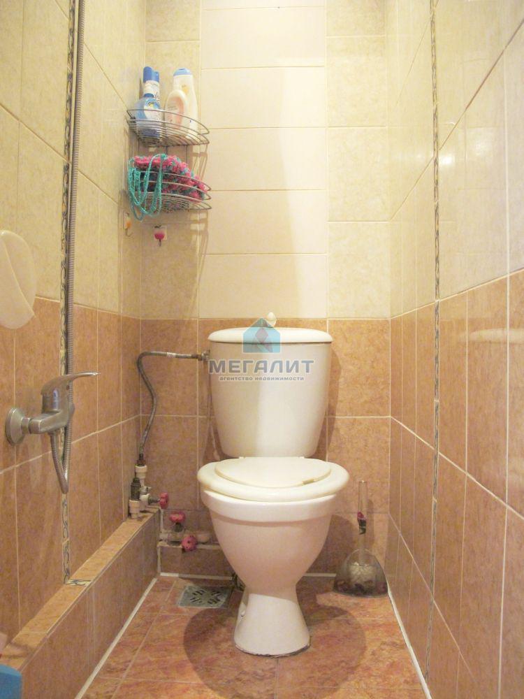 Продажа 1-к квартиры Химиков 45, 18 м2  (миниатюра №8)