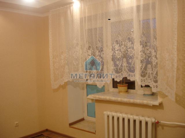 Аренда 1-к квартиры Чапаева 26, 38 м2  (миниатюра №1)