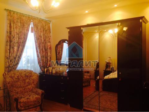 Продажа 3-к квартиры Баумана 76, 80 м2  (миниатюра №10)