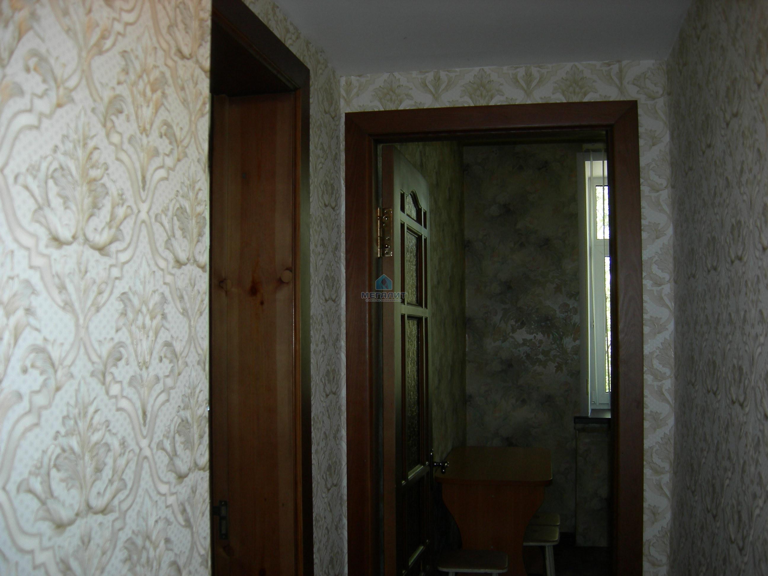 Аренда 2-к квартиры Сеченова 5, 64 м2  (миниатюра №10)