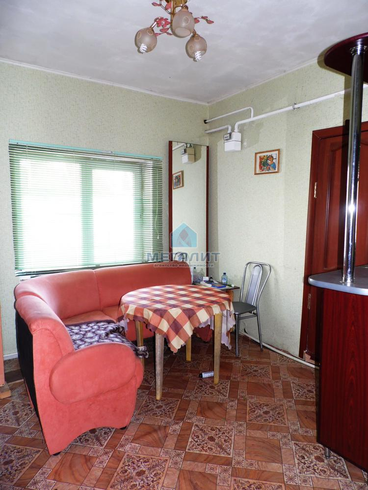 Продажа  дома Дачная, 150 м² (миниатюра №6)
