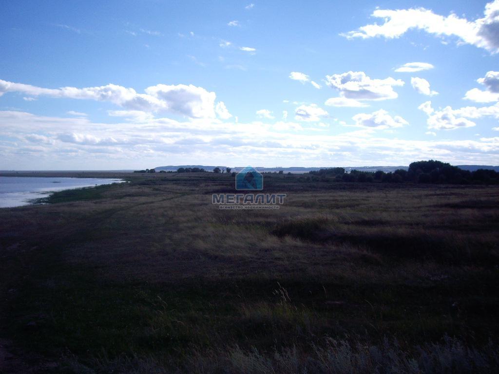Продажа  участка Первомайская 26, 15.0 сот.  (миниатюра №5)