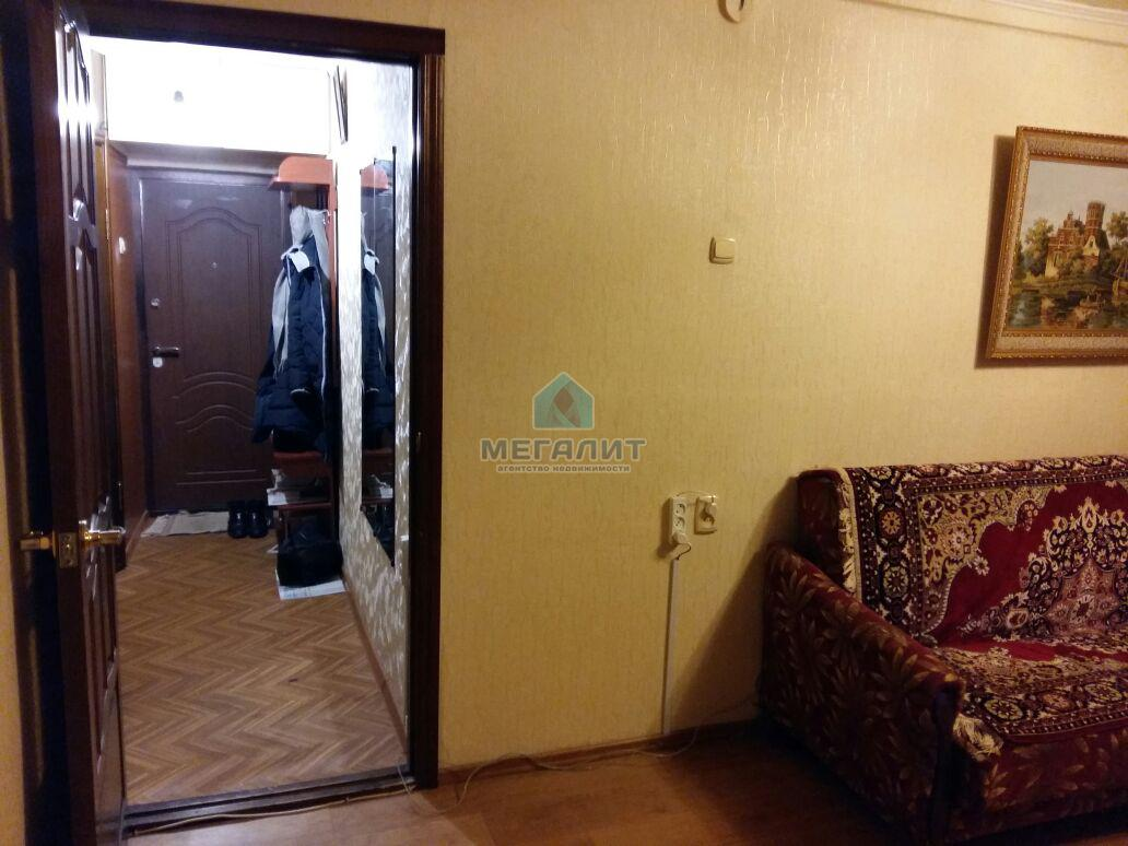 Аренда 2-к квартиры Волгоградская 6, 46.0 м² (миниатюра №4)