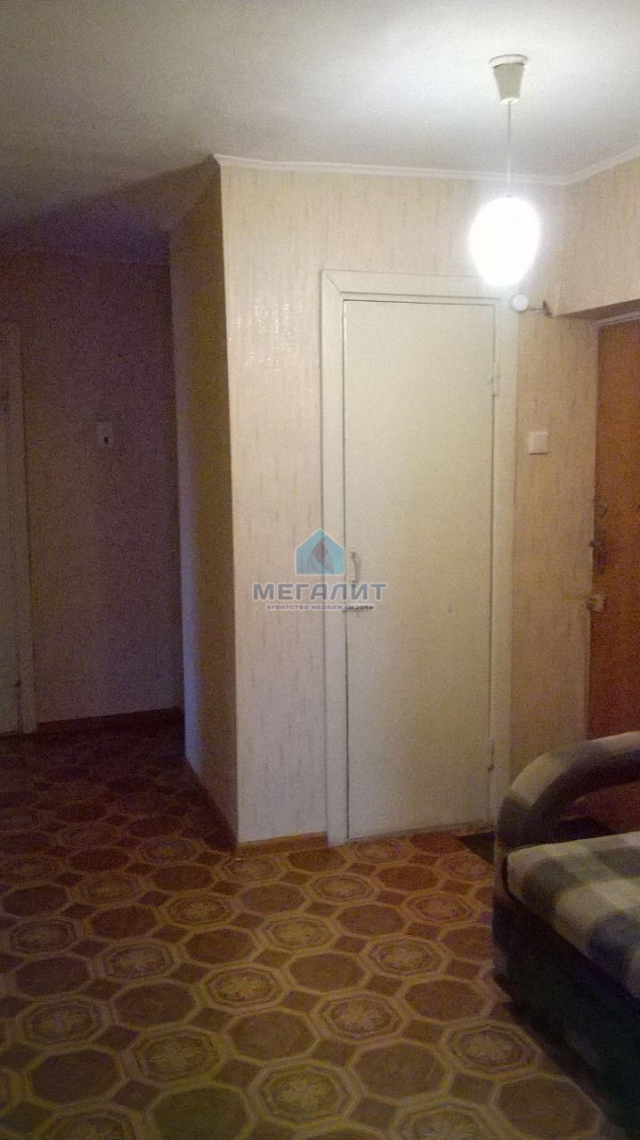 Аренда 2-к квартиры Латышских Стрелков 25а, 65.0 м² (миниатюра №4)