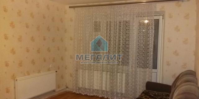 Аренда 1-к квартиры Победы 210А, 45.0 м² (миниатюра №5)