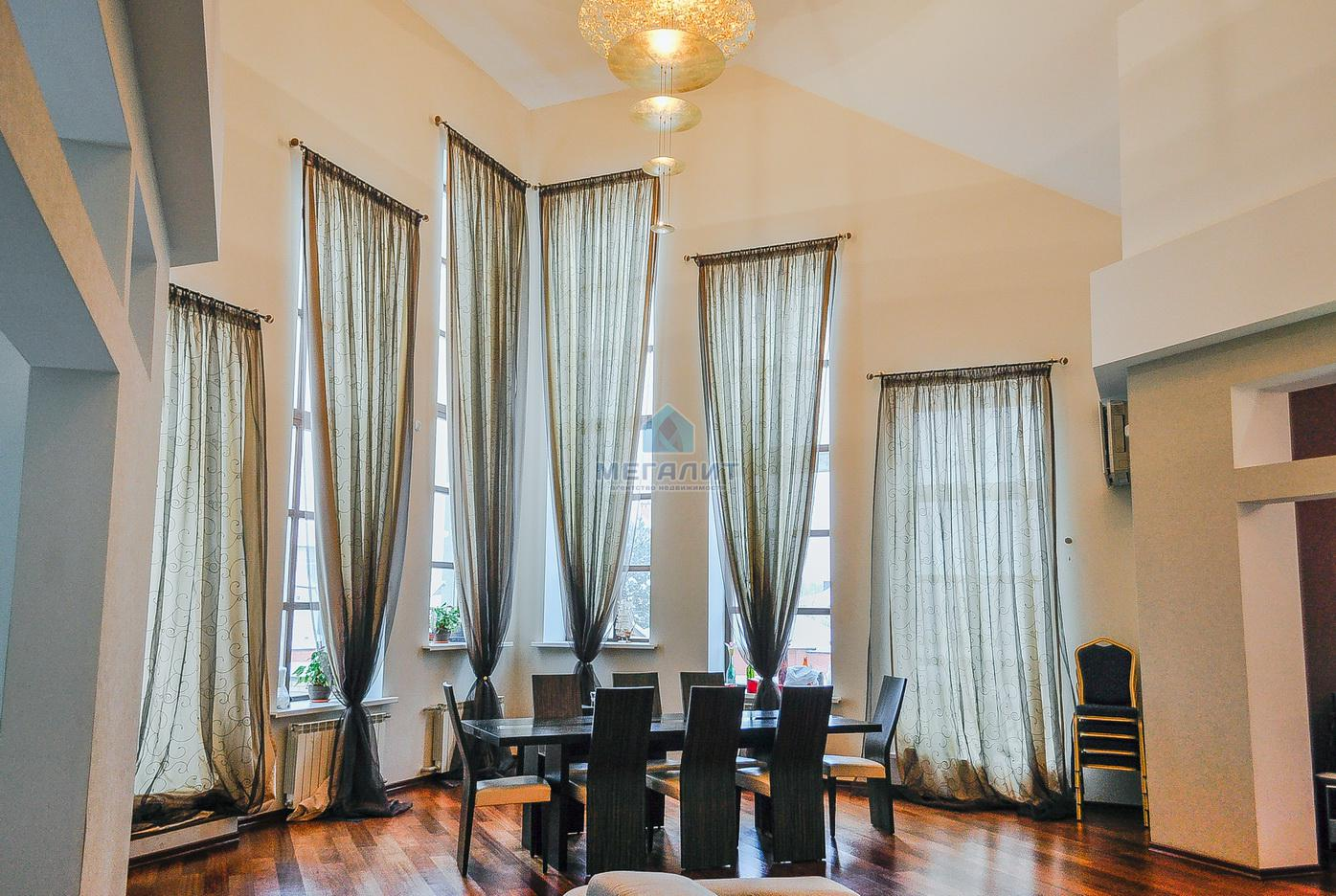 Продажа  дома Жимешле (Плодопитомник), 826 м² (миниатюра №7)