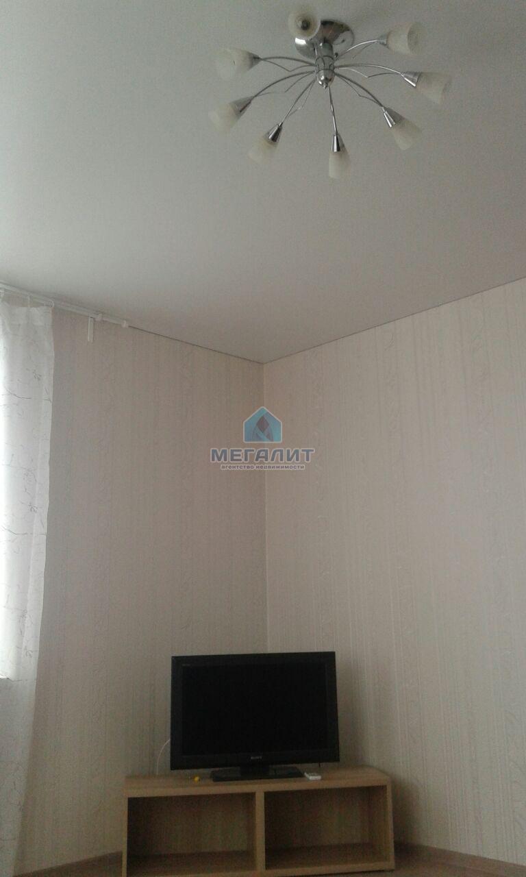 Аренда 1-к квартиры Сибирский тракт 13, 50 м² (миниатюра №6)