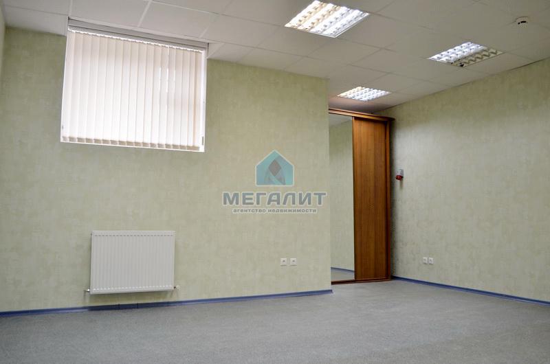 Продажа  офисно-торговые Толбухина 11, 70 м²  (миниатюра №2)