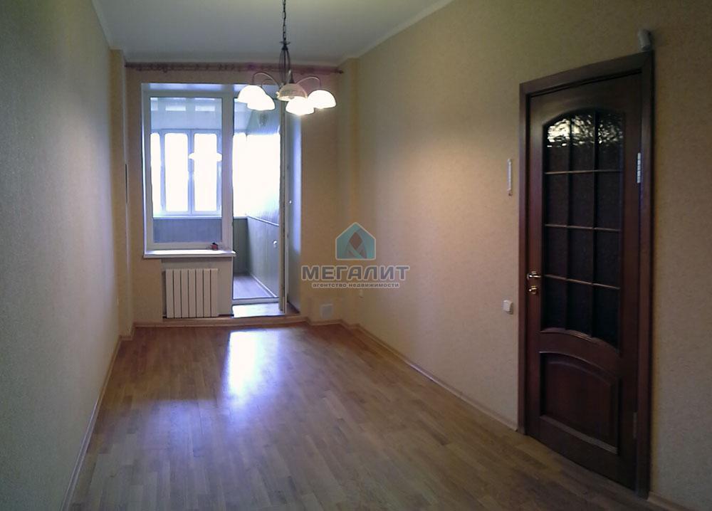 Продажа 1-к квартиры Космонавтов 55, 60 м2  (миниатюра №5)