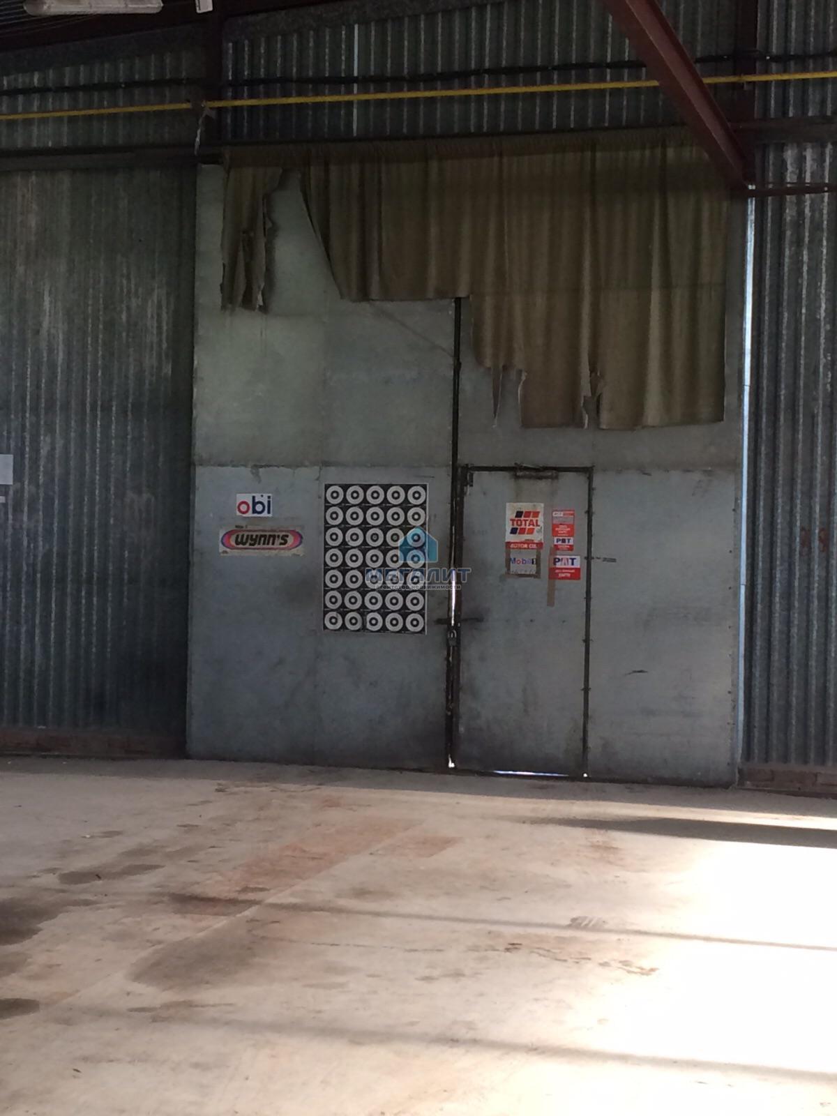 Аренда  склады, производства Жуковка, 450 м2  (миниатюра №6)
