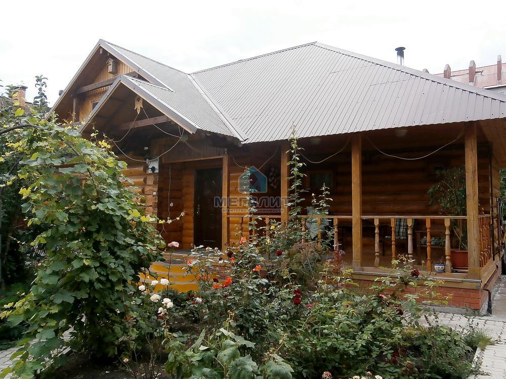 Продажа  дома Аланлык, 400.0 м² (миниатюра №4)