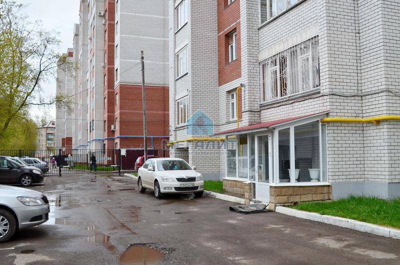 Продам помещение за 3,5 млн.рублей (миниатюра №7)